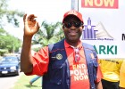 Congratulations Nigeria As We Mark World Polio Day